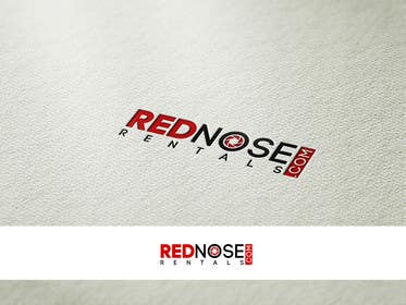 #93 untuk Design a Logo for my new site oleh billsbrandstudio