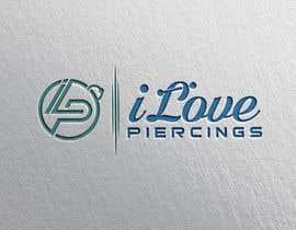 #1856 for Design a logo af ericsatya233