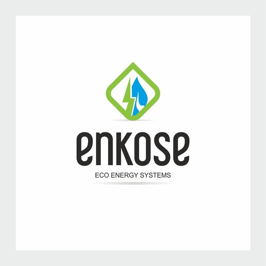 Konkurrenceindlæg #                                        101                                      for                                         Design a Logo for Energy Consulting