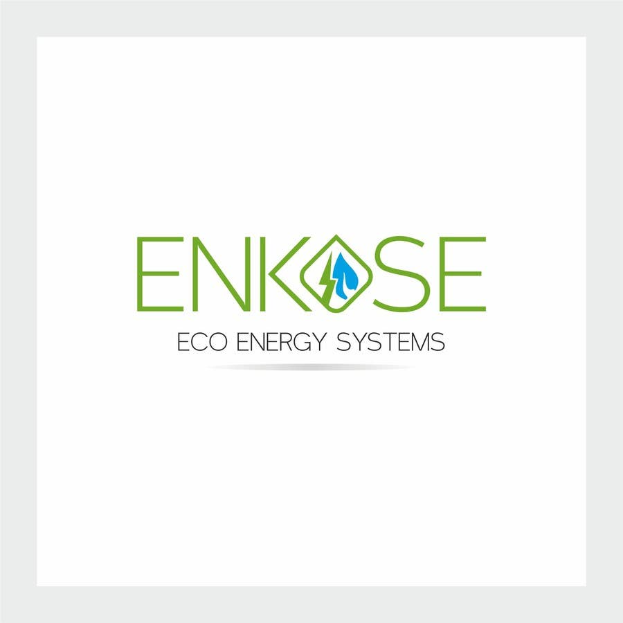 Konkurrenceindlæg #                                        105                                      for                                         Design a Logo for Energy Consulting