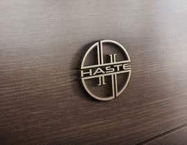 #706 cho need a logo - 20/02/2021 20:22 EST bởi asabur770