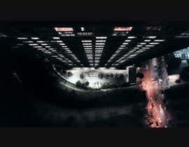 vdolancer tarafından Make a 50sec video için no 22