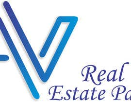 #29 for Design a Logo for AV Real Estate Patrol by zub