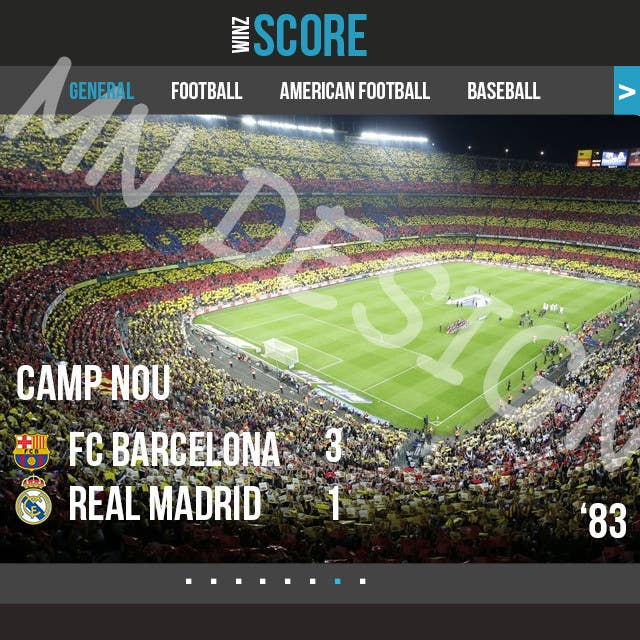 Konkurrenceindlæg #                                        11                                      for                                         Design sport-themed filter for mobile photo app.
