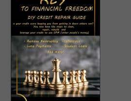 #28 for E-book format af Sabiha2sultana