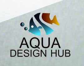 #13 para Design a Logo for my brand por hashimali94
