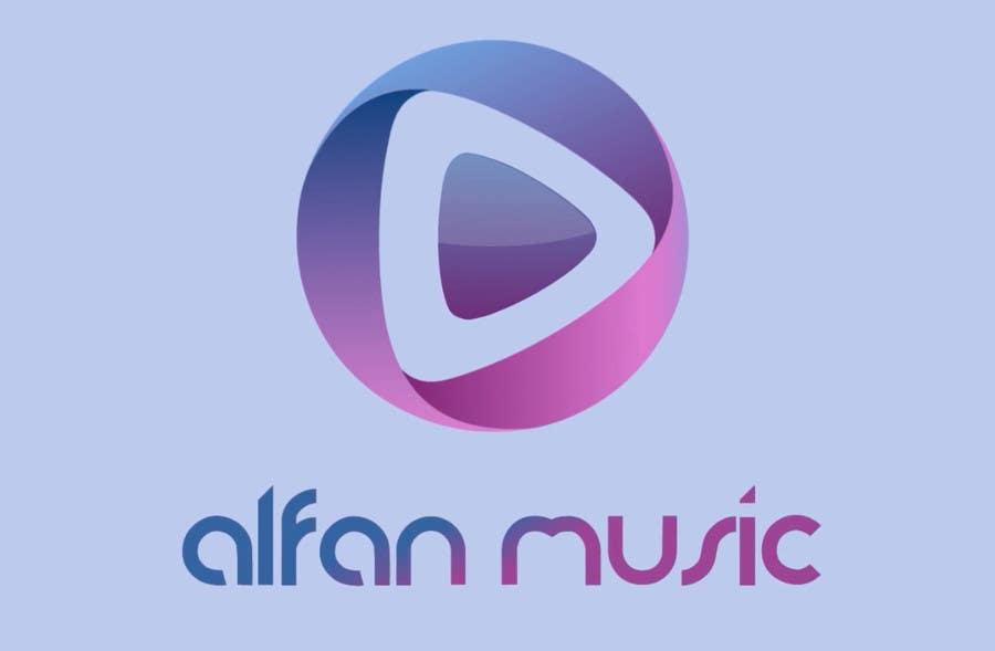 Konkurrenceindlæg #                                        3                                      for                                         Logo Intro Audio Production