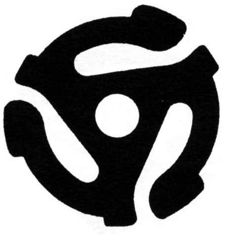 Konkurrenceindlæg #                                        2                                      for                                         Logo Intro Audio Production