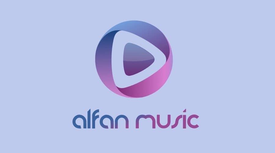 Konkurrenceindlæg #                                        23                                      for                                         Logo Intro Audio Production