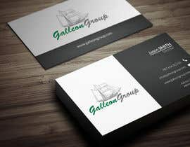 #4 for Design some Business Cards for my business af Fgny85