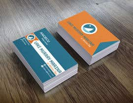 Alluvion tarafından Design some Business Cards for a Marina için no 20