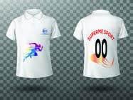 Graphic Design Inscrição do Concurso Nº111 para Design for a shirt.