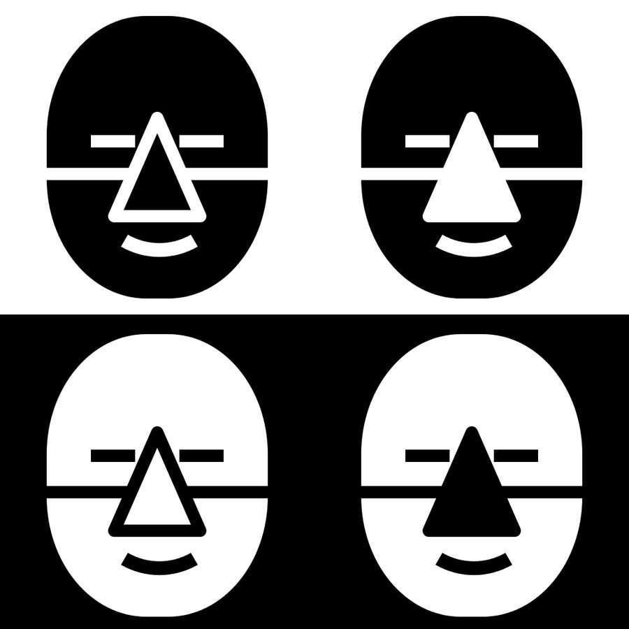 Penyertaan Peraduan #28 untuk Illustrate Something for an Icon