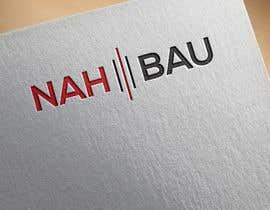 #26 pentru Need a logo design for an sales company. de către realzitazizul