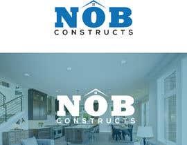 abdulqadeer1035 tarafından Give me a company name/logo için no 65