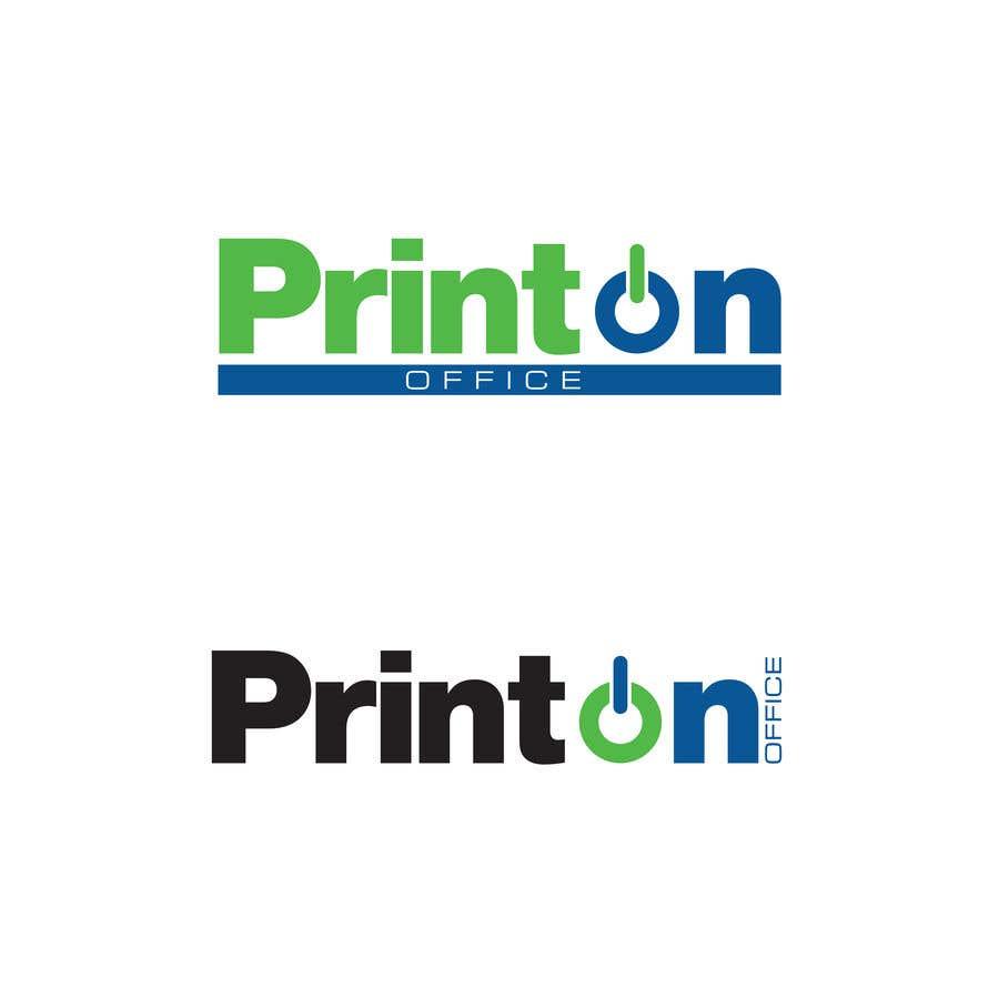 Konkurrenceindlæg #                                        225                                      for                                         PRINTON OFFICE