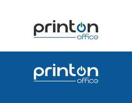 #248 for PRINTON OFFICE af mawbadsha