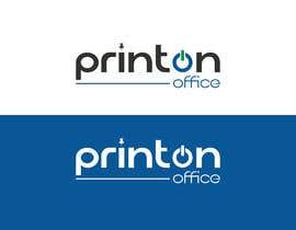 #249 for PRINTON OFFICE af mawbadsha