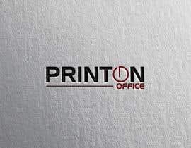#250 for PRINTON OFFICE af hazerabegum20202