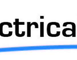 #4 for Design a Logo for J.C. Electrical Services af mikebroz