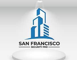 #1217 for new company brand logo design af designcute