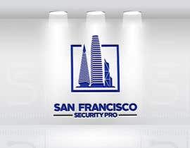#1204 for new company brand logo design af SilviDesign