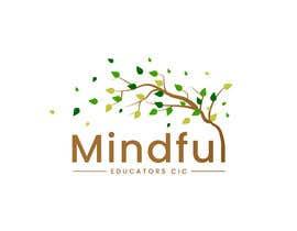 #418 untuk Logo For Mindful Educators CIC oleh DARSH888