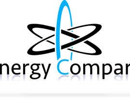 #78 para Design a Logo for Energy Compare por NickSlaneDesign