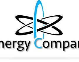 #79 para Design a Logo for Energy Compare por NickSlaneDesign