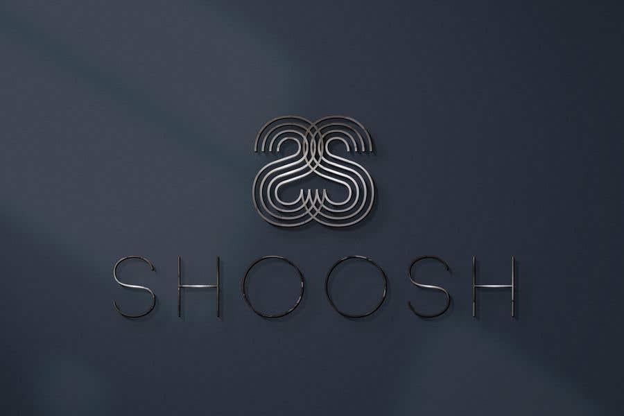 Конкурсная заявка №                                        374                                      для                                         Logo Creation for a Shoe Store