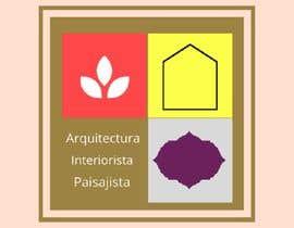 #2 para Diseño de logo y branding de JOQU