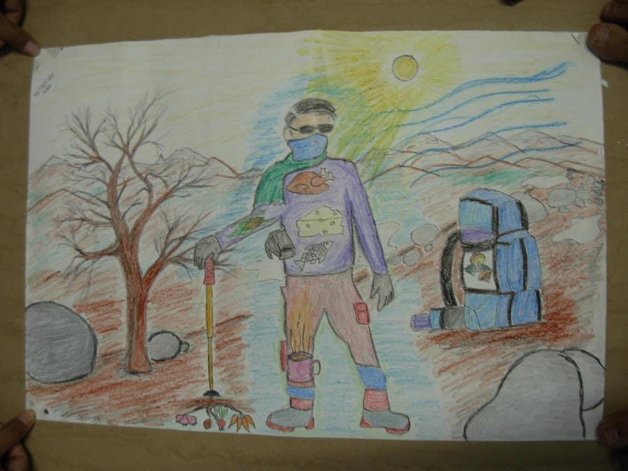 Contest Entry #                                        7                                      for                                         Mockup Website Image/Sketch