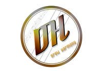 "Graphic Design Konkurrenceindlæg #15 for Design a Logo for My Name ""Drew Harmony"""