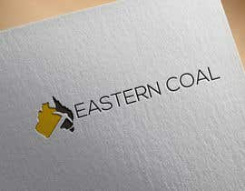 #9 for Design a new Logo for Eastern Coal by apuc06