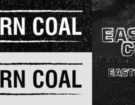 #4 for Design a new Logo for Eastern Coal af dipeshkk