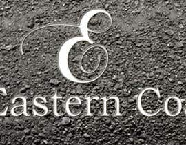 #6 for Design a new Logo for Eastern Coal af shalusheeba
