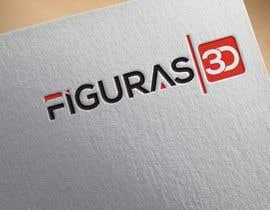 #28 para Diseño de logo de mdarafat7450