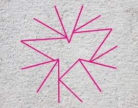 #3 for Animate a logo af junayednafis
