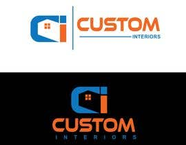 #543 for Logo design by archowdhury585