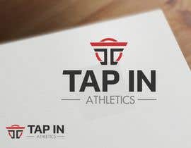 #25 for FITNESS LOGO/CLOTHING LOGO by Zattoat