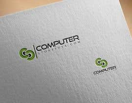 #19 for Design a Logo for computerstoresusa.com by JaizMaya
