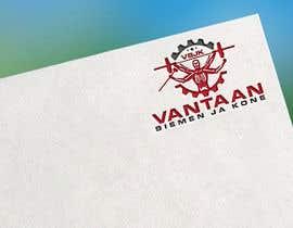 Číslo 362 pro uživatele Make us a logo for our company od uživatele ashikkumarak699