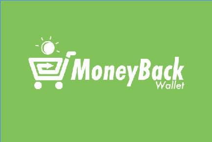 Konkurrenceindlæg #                                        21                                      for                                         Design a Logo for moneybackwallet.com