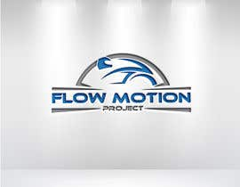 #24 for Flow Motion Project by mdgolamzilani40