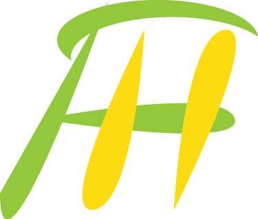 Contest Entry #                                        24                                      for                                         Design a Logo for Website design