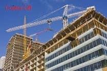 Construction Company Name Suggestion için Graphic Design182 No.lu Yarışma Girdisi