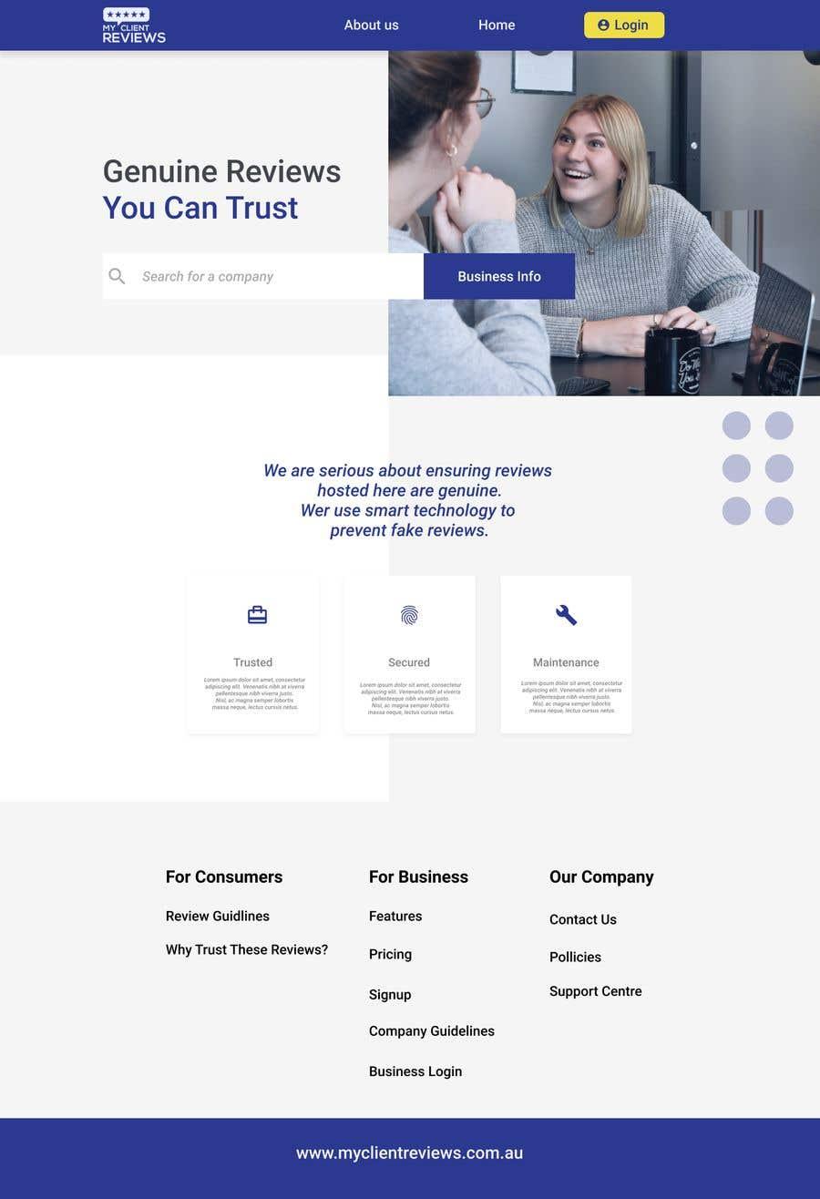 """Intrarea #                                        8                                      pentru concursul """"                                        Website Design Concept and Graphics                                     """""""