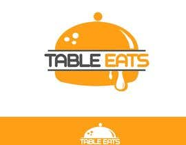 #50 for Design a Logo and Watermark for a foodie website af nyomandavid