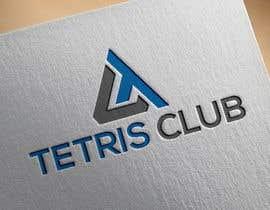 kamalhossain0130 tarafından Create a logo for a club için no 102