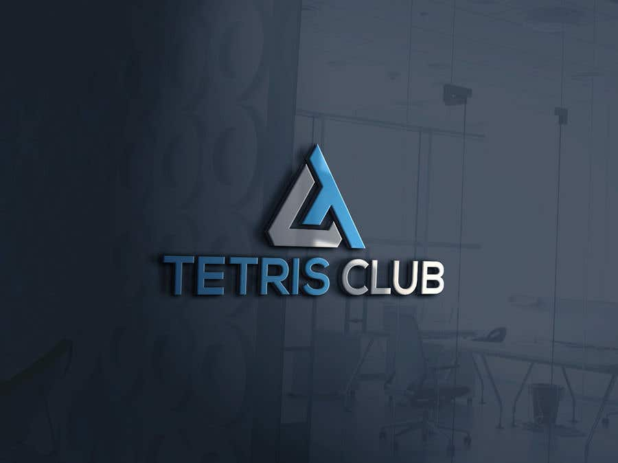 Contest Entry #                                        103                                      for                                         Create a logo for a club